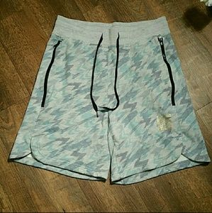 Lularoe Womens Shorts